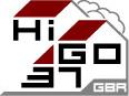 HiGo37
